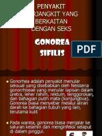 Presentation p.kesihatan Pk
