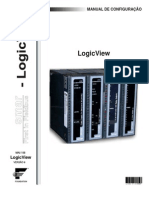 LOGIVIEWMP