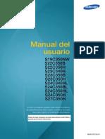Led (Manual)