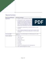 BO 4.0 Resume (1)