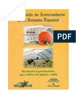 (invernadero) calefaccion invernaderos.pdf