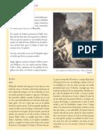 ARTE Y LITERATURA