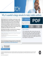 1 16402 Networks for Todays Mobile Workforce
