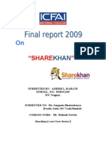 FINAL Report by Ashish Rahate(8NBNG169)