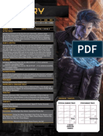 CAT27100X_QSR Character Sheet Gentry