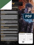 shadowrun 5th edition rigger 5.0 pdf