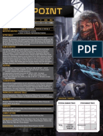 CAT27100X_QSR Character Sheet Hardpoint