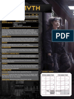 CAT27100X_QSR Character Sheet Ms Myth