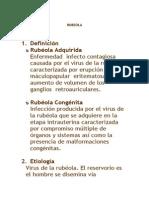 3.RUBEOLA