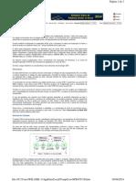 SDH - Teleco Pag 2