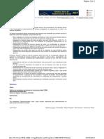 SDH - Teleco Pag 6
