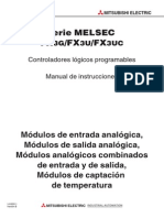 fx3u_analog_modules_user_s_manual_manual_de_instrucciones_spanish_controller.pdf