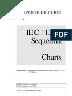 IEC1131SFC