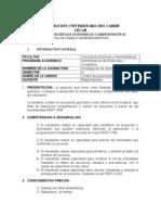 Guia #03 de I.O Admon-Contaduria(Pert-cpm)
