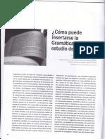 Gramatica y Poesia_vila