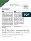 ¿Matrices Policóricas/Tetracóricas o Matrices Pearson? Un estudio metodológico