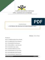 Exposé master 1 finance.pdf