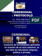 00 Ceremonial y Protocolo Completo (1)