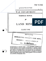 Tm9-1940 (1)