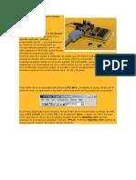 Grabación del microcontrolador 12F629