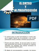Copia de CATEO Y PROSPECCIÓ