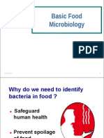 75181492 2 Basic Food Microbiology