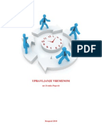 Upravljanje_vremenom 1