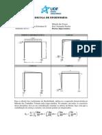 TEII_Resolução do pórtico_2013_2_rev01.pdf