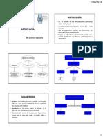 ARTICULACIONES_1