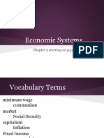Copy of Luker Answers for Economic Systems Assignments
