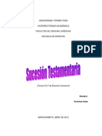 sucesion_testamentaria.docx