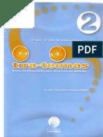 tirateimas2-111020121142-phpapp01