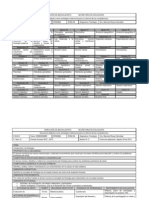 programa_fisiología_2012_-2013