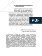 Andrea-Tecnica Arte II