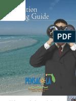 Pensacola Bay Area Destination Planning Guide