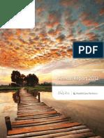 2012 DVA Annual Report
