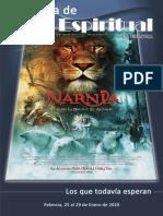 LAS CRONICAS DE NARINIA 1.pdf