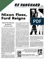 0051_16_08_1974.pdf
