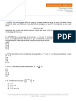 Aulaaovivo-matematica-exponeciacao-10-04-2014