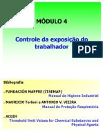 Agentes químicos Módulo 4 [Reparado]