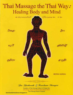 body and soul thai massage porrfilm free