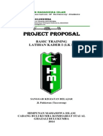 Projek+Proposal+Hmi