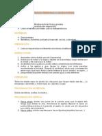 Manual8 Cuidado Personal