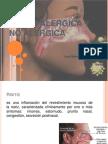 rinitisalergicaynoalergica-120304141308-phpapp01