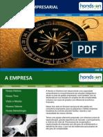 Handson Solutions Consultoria Em Gestao Empresarial 1233686767172393 2
