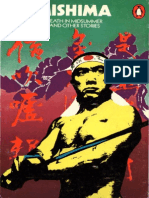 [Yukio Mishima] Death in Midsummer and Other Stori(BookZa.org)