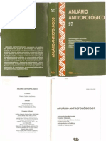 ARTIGO_AntropologiaJapAnaliseHistóricaKunio