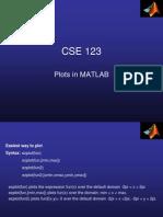CSE123_Lecture8_2012.pdf