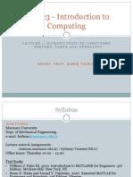 CSE123_Lecture1.pdf