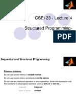 CSE123_Lecture6_2012.pdf